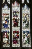 Apostles: Christ with the Twelve Apostles