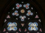 Tracery Lights: Scenes from the Passion of Christ