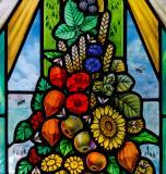 Harvest Window