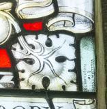 Signature: St Martin Dividing His Cloak to Clothe a Beggar