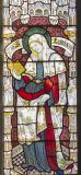 St Lydia: New Testament Saints
