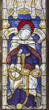 St Silas: New Testament Saints